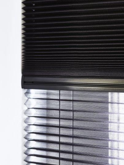 Soveværelse Slider Dupli gardiner 3
