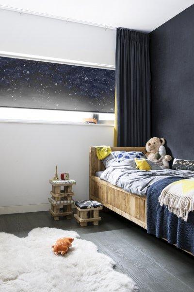 Børnesikre gardiner inspiration 01