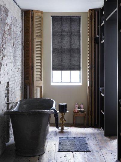 Badeværelse Slider Rullegardiner 10