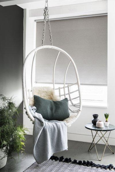 Soveværelse inspiration object 3