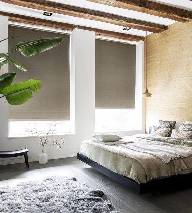 Soveværelset inspiration slider 12