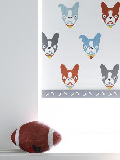 Børneværelset Artboard Media Slider 18